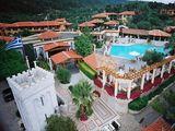 Athena Pallas Village*****