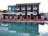 Thalassa Boutique Hotel****