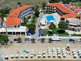 Toroni Blue Sea Hotel ***