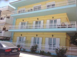 Anestis House