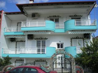 Villa Arxon