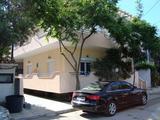 Malama станбена зграда